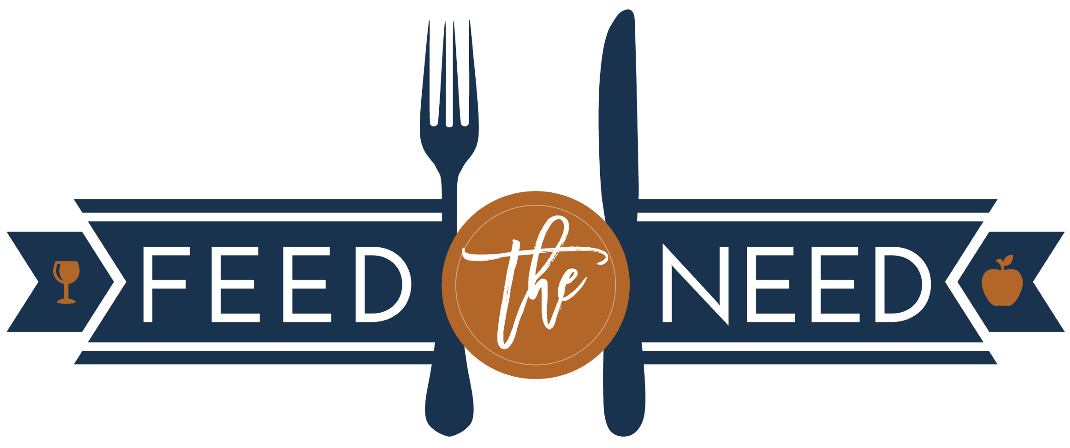 Feed The Need Orlando – Fundraiser