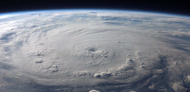 Hurricane Irma Relief